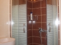 4you residence- salonikiou (2)