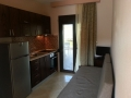 4you residence- salonikiou (4)