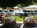 belvedere - ohrid - hoteli (3)