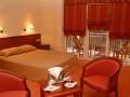 belvedere - ohrid - hoteli (4)