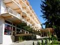 belvedere - ohrid - hoteli (2)