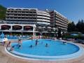 belvi - ohrid - hoteli (2)