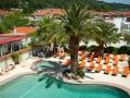 Hotel Halkidiki Royal- Furka, Halkidiki, Kasandra, Grcka