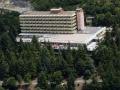 metropol - ohrid - hoteli (2)