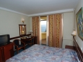 metropol - ohrid - hoteli (4)