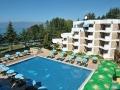 sileks - ohrid - hoteli (4)