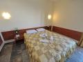 sileks - ohrid - hoteli (6)
