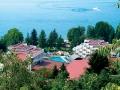 sileks - ohrid - hoteli (7)