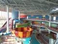 segedin i aquapolis hotel forras (1)