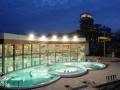 segedin i aquapolis hotel forras (2)