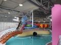 segedin i aquapolis hotel forras (3)