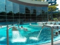 segedin i aquapolis hotel forras (5)