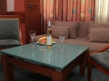 cingo - ohrid - hoteli (4)