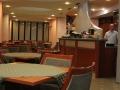 cingo - ohrid - hoteli (1)