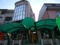 cingo - ohrid - hoteli (2)