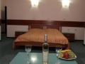 cingo - ohrid - hoteli (3)