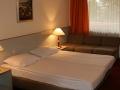 turist - ohrid - hoteli (1)