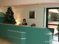 turist - ohrid - hoteli (4)