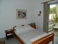 vila mary evia (3)