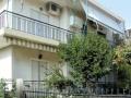 vila mary evia (4)