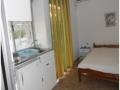 vila rosy evia (2)