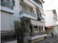 vila rosy evia (3)