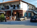 vila artos pefkohori (1)