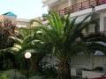 vila petrakis hanioti (2)