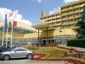 heviz hotel helios (1)