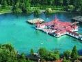 heviz hotel helios (3)