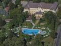 heviz hotel helios (4)