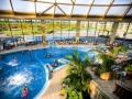 ramada aquaworld (2)