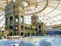 ramada aquaworld (4)