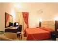 aeolis hotel naksos (3)