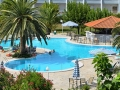 aethria hotel - Tasos (1).jpg