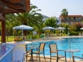 aethria hotel - Tasos (2).jpg