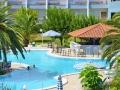 aethria hotel - Tasos (3).jpg