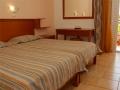 aethria hotel - Tasos (4).jpg
