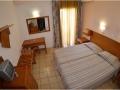 aethria hotel - Tasos (5).jpg