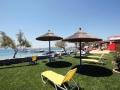 Agia Anna Hotel - naksos (2)