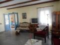Agia Anna Hotel - naksos (3)