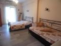 Agia Anna Hotel - naksos (4)