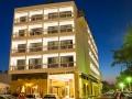 alexandra-hotel-kos-1