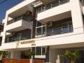 vila alexandrio - leptokaria (2)