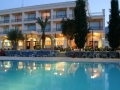 altinkaya holiday resort - kirenija (1)