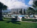 altinkaya holiday resort - kirenija (3)