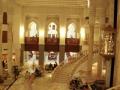 amir-palace- SKANES MONASTIR (2)