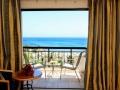 anastasia beach hotel 4 - protaras (2)