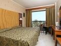 anastasia beach hotel 4 - protaras (3)