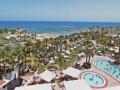 anastasia beach hotel 4 - protaras (4)